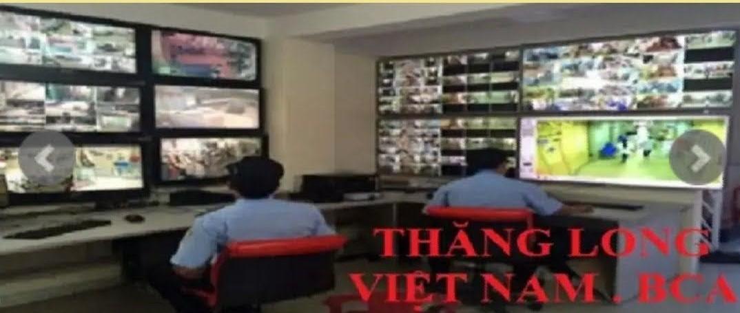 SLIDE TRANG CHỦ
